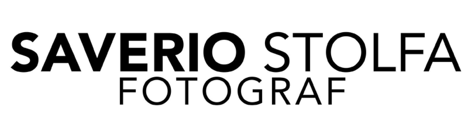 Saverio Stolfa